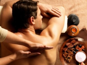 Outcall Swedish Massage in Park City